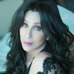 Góc nhạc Cher