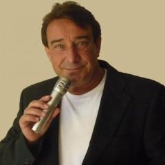 Terry Winstanley