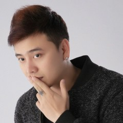 Nhạc Nguyễn