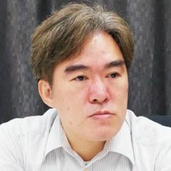 Yonao Keishi
