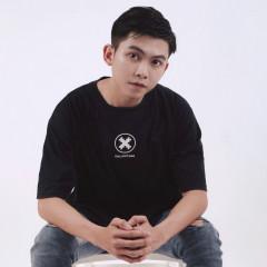 Hank Tuấn Khanh
