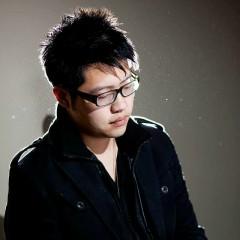Dennis Kuo