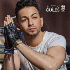 J. Quiles