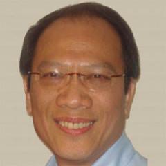 Nguyễn Trung Cang