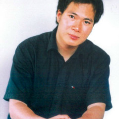 Việt Anh