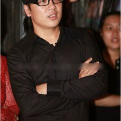 Nguyễn Hoàng Duy