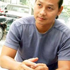 Trần Minh Phi