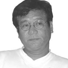 Trần Quảng Nam