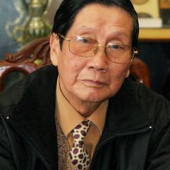 Phạm Tuyên