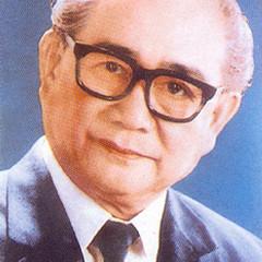 Lưu Hữu Phước