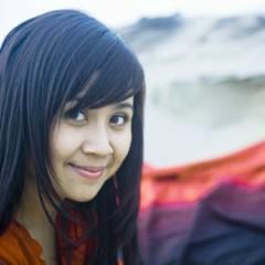 Lưu Thiên Hương
