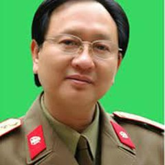 Đức Trịnh