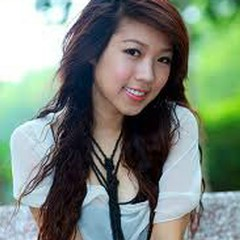 Kan Hee Ngọc Hiền