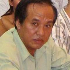 Phạm Đăng Khương