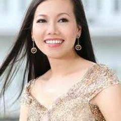 Lý Mai Trang