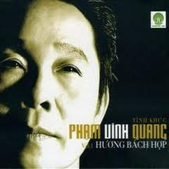 Phạm Vinh Quang