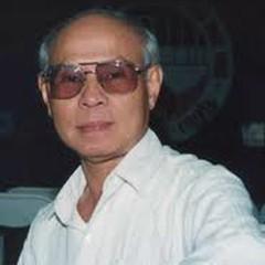 Trương Quang Lục