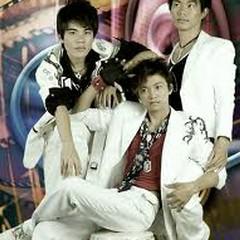 Ugo Band