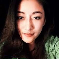 Tần Vũ Tử