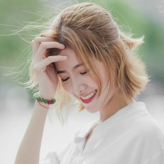 Phan Yến Nhi