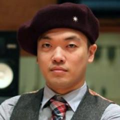 Yusuke Shirato