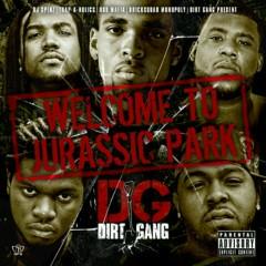 Dirt Gang