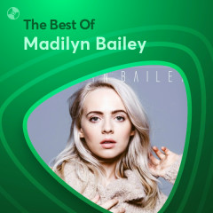 Những Bài Hát Hay Nhất Của Madilyn Bailey