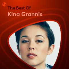 Những Bài Hát Hay Nhất Của Kina Grannis - Kina Grannis
