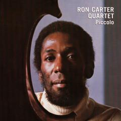 Ron Carter Quartet