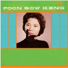 Poon Sow Keng
