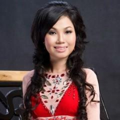 Góc nhạc Thùy Trang