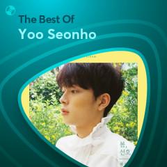 Những Bài Hát Hay Nhất Của Yoo Seonho
