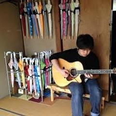 Ryosuke Tomita