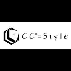 CC * = Style
