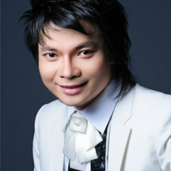 Hoàng Kim Long