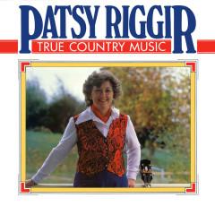 Patsy Riggir