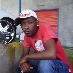 DC Yung Hot