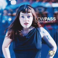 Lowpass