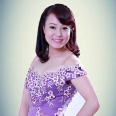 Hương Ly