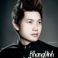 Khang Vinh