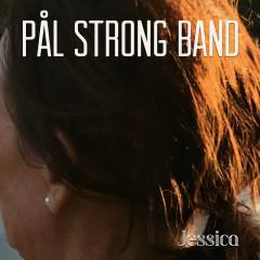 Pål Strong Band