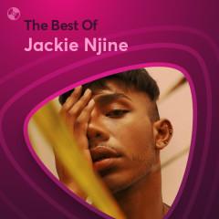 Những Bài Hát Hay Nhất Của Jackie Njine