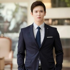 Shin Hyun Woo
