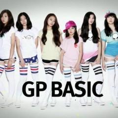 GP Basic