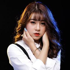 Hana Cẩm Tiên