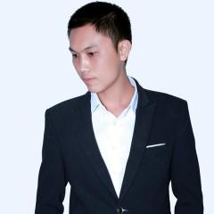 Thu Nam