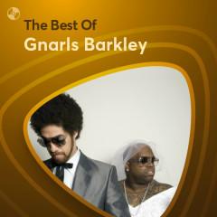 Những Bài Hát Hay Nhất Của Gnarls Barkley
