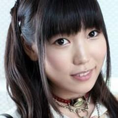 Aisaka Yuka