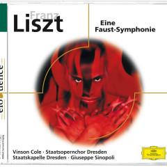 Chor der Staatsoper Dresden