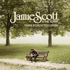 Jamie Scott & The Town